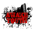 Awake Youth